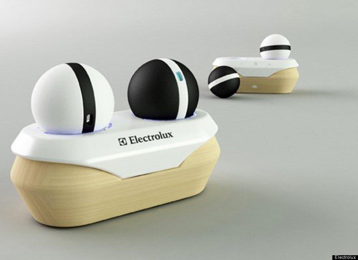 samira s top ten coolest kitchen gadgets ever samira