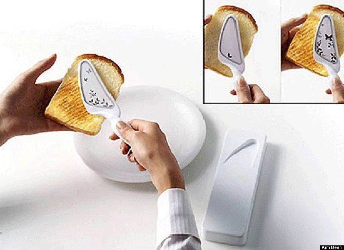samira s top ten coolest kitchen gadgets ever samira s global